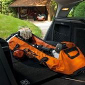 Stihl Kombi Accessories